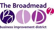 BID2 logo 2  180
